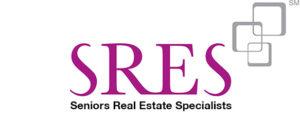 Licensed SRES Realtor